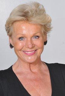 Gisela Kovach