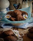 https://lachocolaterapia.blogspot.com.es/2017/04/galletas-bizcochonas-de-chocolate.html