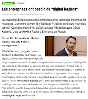 http://www.actionco.fr/Thematique/management-1020/Breves/Les-entreprises-ont-besoin-digital-leaders-261963.htm