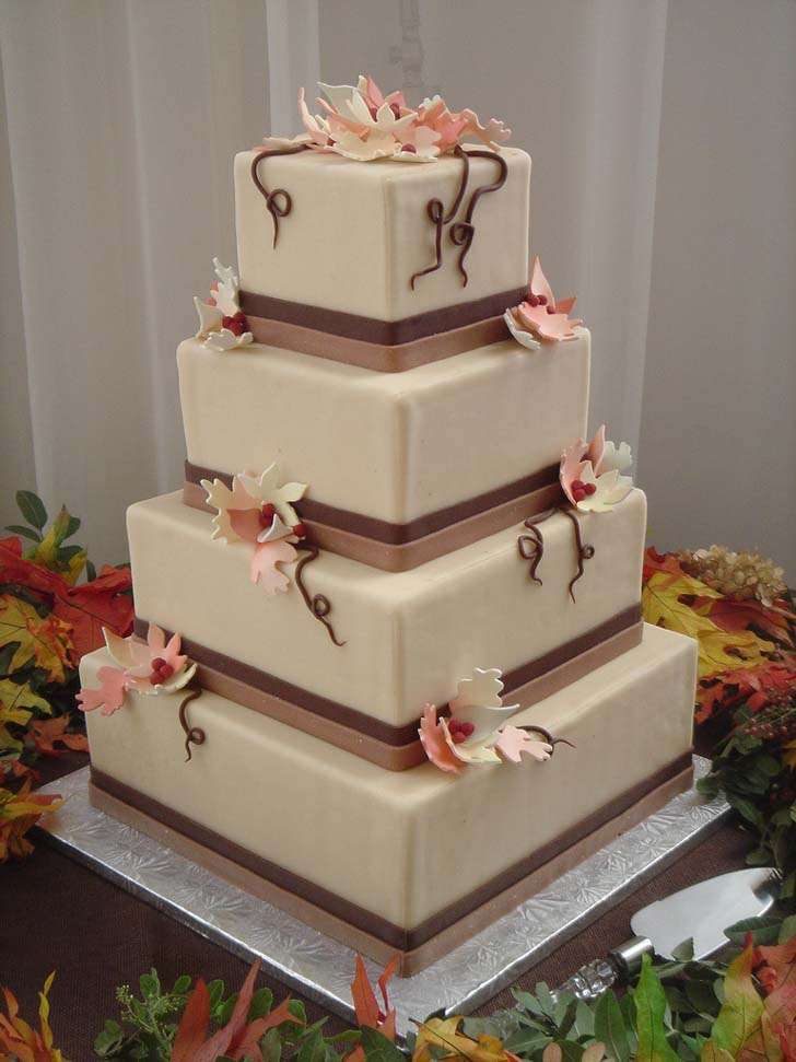 Wedding Cake Prices 81 Vintage Average Cost Of A