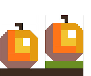 https://www.craftsy.com/quilting/patterns/pumpkin-freebie-from-easypatchwork/511831
