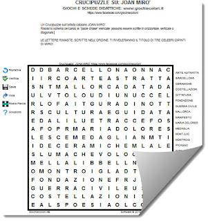 http://crossword.info/giochiecolori/crucimiro