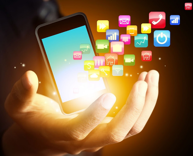 5 Questions to Ask Yourself Before Developing a Mobile App