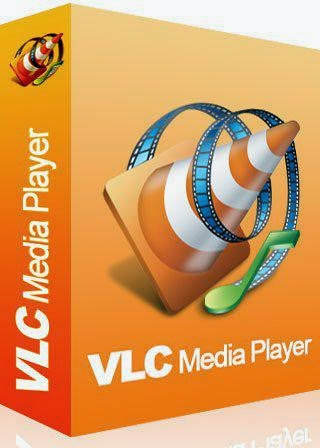 VLC 2.2.0 Linux