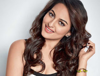 Sonakshi Sinha, Biography, Profile, Biodata, Family , Husband, Son, Daughter, Father, Mother, Children, Marriage Photos.