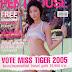 ThailandPenthouseIssue11