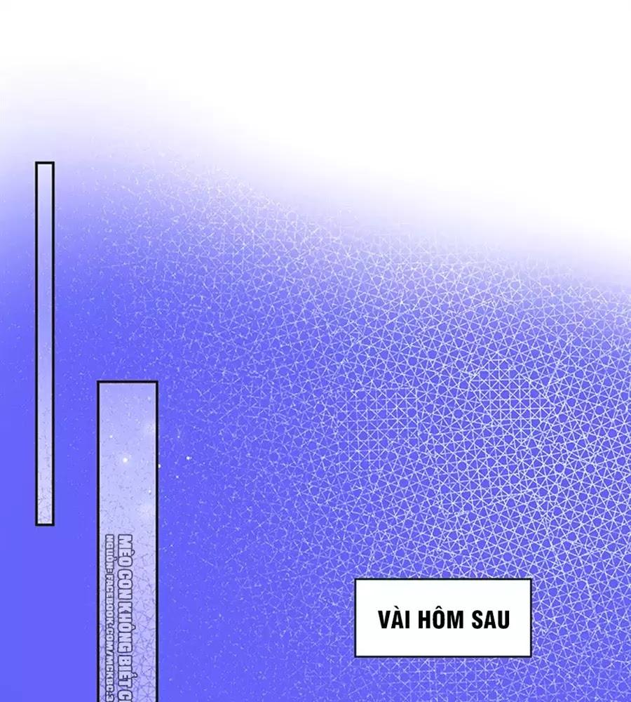 Kính Hoa Thương chap 20 - Trang 28