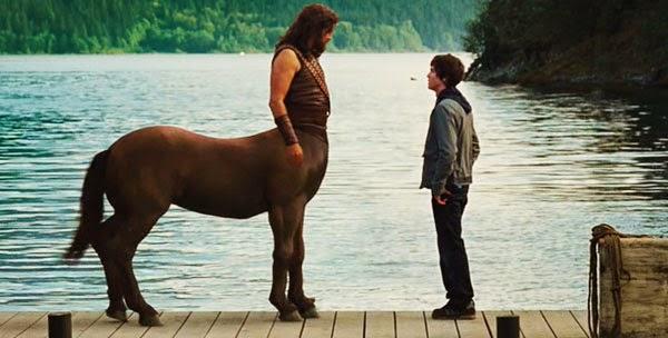 L² Evolution: Myth Creatures 2: Centaur & Centauride