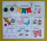 http://butterflyspotchallenge.blogspot.co.uk/2017/06/80-butterflies-b-is-for-bingo-lines.html