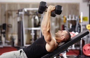 Winstrol Stanozolol 10 mg and 50 mg Tablets - Hong East