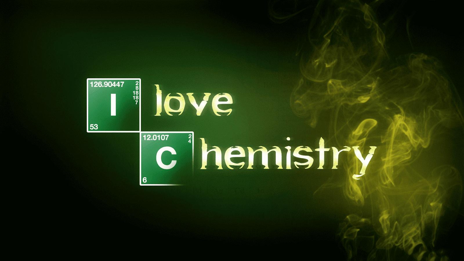 Good Wallpaper High Quality Chemistry - Chemistry%2BImages%2BFree%2BDownload  2018_487795.png