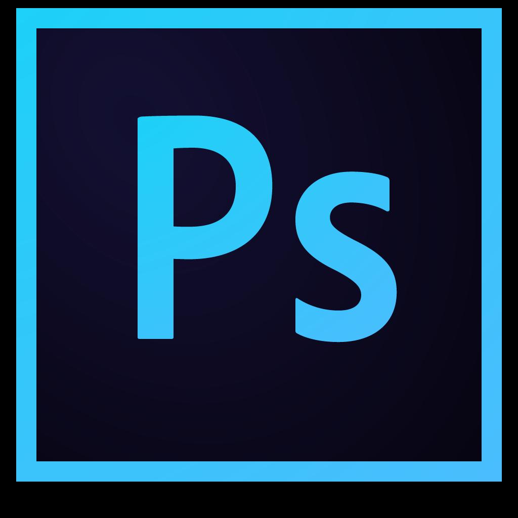 Minh đang xử lý ảnh mình save file ảnh của mình lại với định dạng PNG để không sử dụng nên. Nhưng không hiểu sao không tìm thấy Format .