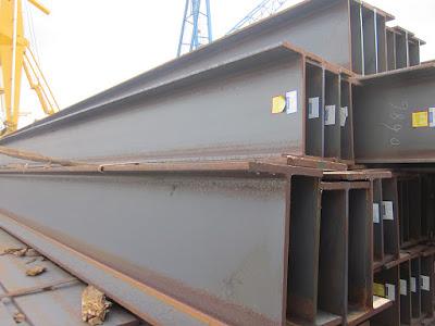 Lô thép hình H488 12m2 hàng mới về tại cảng quý khách hàng có nhu cầu vui lòng liên hệ