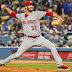 MLB: Diez nombres discretos del mercado que podrían marcar la diferencia vía canjes