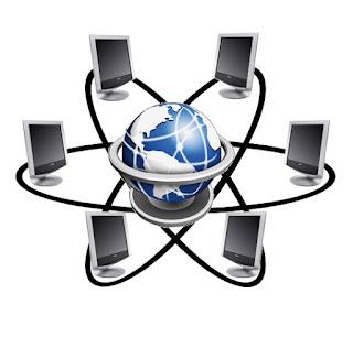 GoodSync Enterprise 10.1.1 Multilingual Full Version