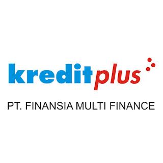 Lowongan Kerja PT. Finansia Multi Finance Karawang