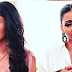 Ishqbaaaz Tia trapped in Anika's blackmail trick confesses truth