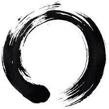 Miscelánea Zen - Maestro Huanglong