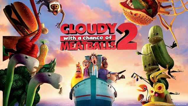Cloudy With A Chance Of Meatballs 2 Hindi Dual Audio Full Movie Download, Cloudy With A Chance Of Meatballs 2 hindi dual audio full hd 720p movie download hd mkv, Cloudy With A Chance Of Meatballs 2 animation hindi dubbed full movie watch online free.