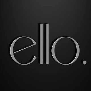 https://www.facebook.com/store.ello/