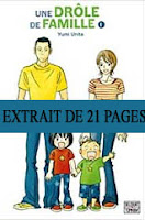 https://www.editions-delcourt.fr/manga/previews/une-drole-de-famille-01.html