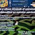 PEF en Congreso APSA 2017