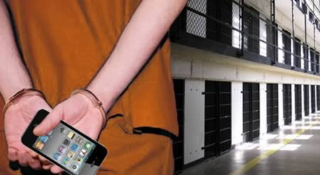 Lifestyle Cafe: Top 10 Unbelievable Prison Smuggling Stories