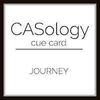 http://casology.blogspot.com/2016/07/week-208-journey.html