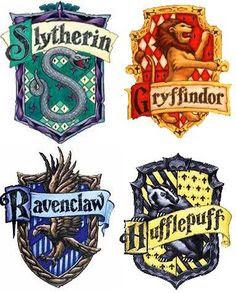 Test Hogwarts