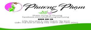Phuong%2Bpham.jpg