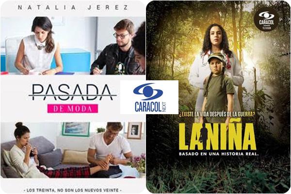 Caracol-Televisión-galardones-Produ-Awards-2017