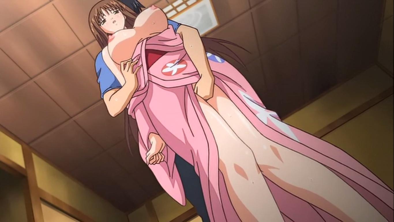 Overstimulation of clitoris