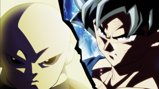 Watch dragon ball super episode 128 english subbed