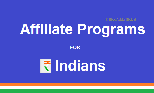 affiliate-programs-for-Indians
