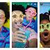 Instagram, Yeni Remix Fotoğraflar Özelliği İle Geliyor