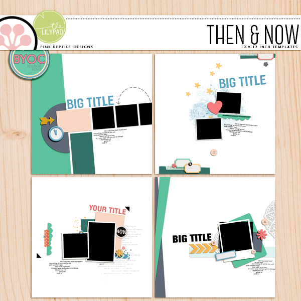 http://the-lilypad.com/store/Then-and-Now-Templates.html