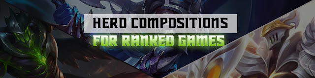 Ranked Games
