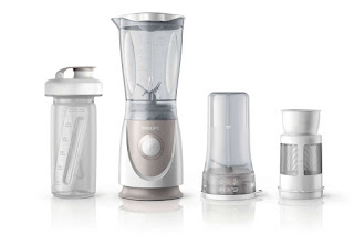 Shake N Take Philips HR 2874