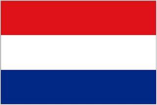 Holland free iptv channels links 09 Sep 2019