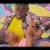 Video | Funstar - Ni Wewe
