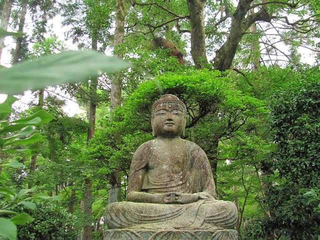 Đạo Phật Nguyên Thủy - Kinh Tăng Chi Bộ - Điều phục Tâm