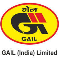 GAIL (India) Limited Recruitment 2016 for General Physician Posts