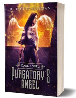 http://www.cityowlpress.com/2015/12/purgatorys-angel.html