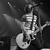 MTV exibe o documentário inédito sobre o Green Day