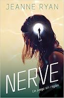 Nerve. Un juego sin reglas