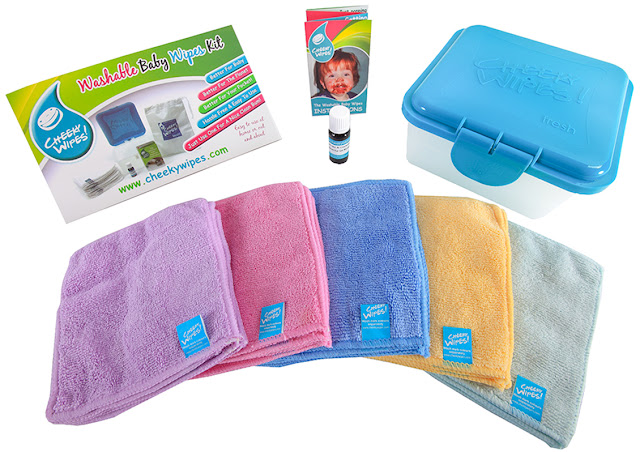 baby wipes online