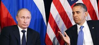 El acuerdo entre Rusia y EEUU