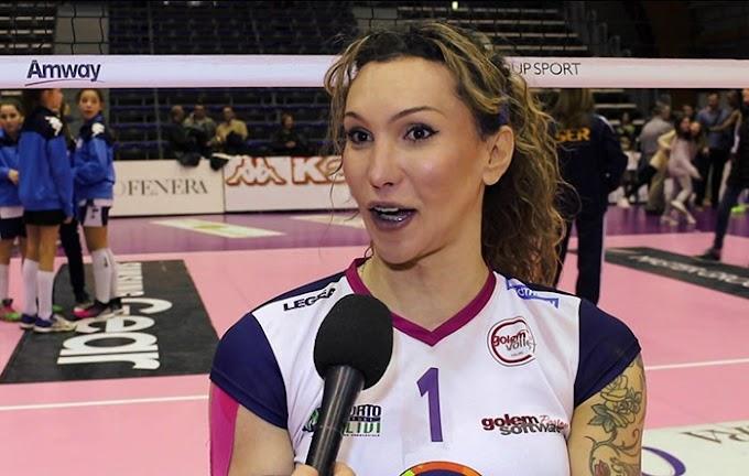 Seleção brasileira feminina de vôlei pode ter primeira jogadora trans