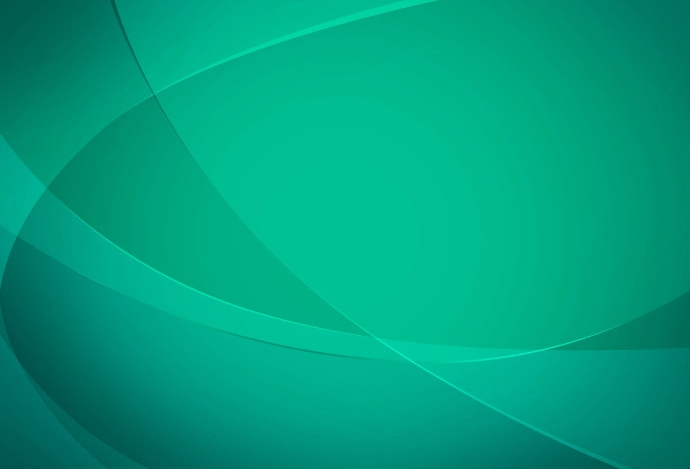 background hijau