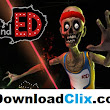 Download Clix: Ben and Ed Free Download